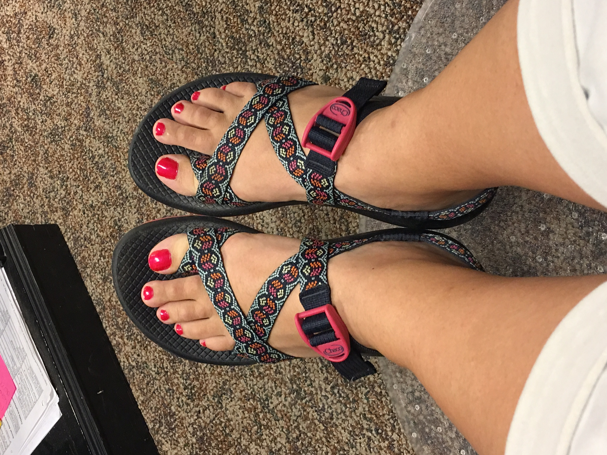 Women's Z/2® Classic Sandals | Chaco