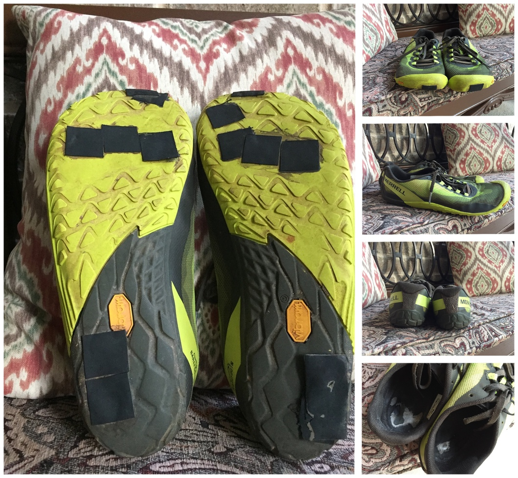 merrell trail glove size guide 900